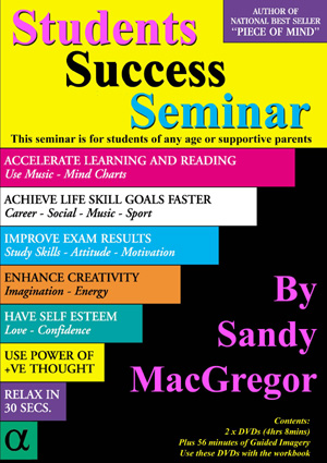 Students Steps to Success Book and DVD