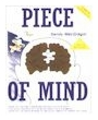 Piece of Mind download the first two chapters - size = 1Mb
